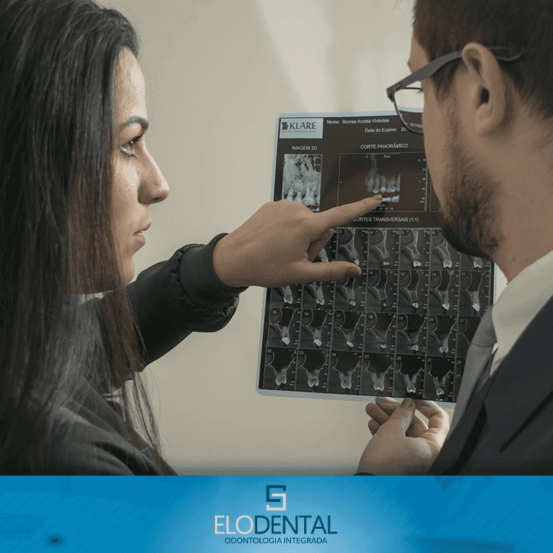 odontologia em porto alegre