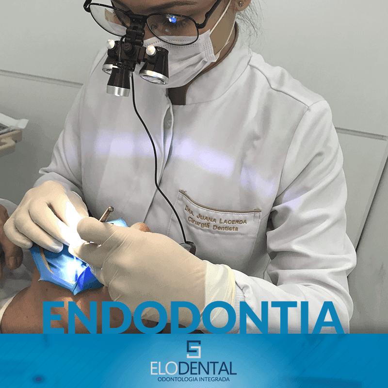 endodontia em porto alegre